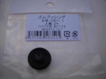 DSCN0027.JPG