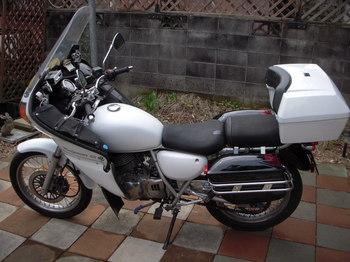 DSCN0165.JPG