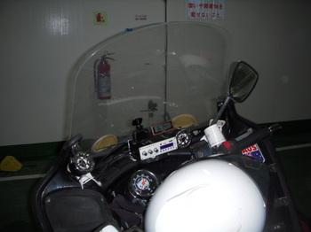 DSCN0190.JPG